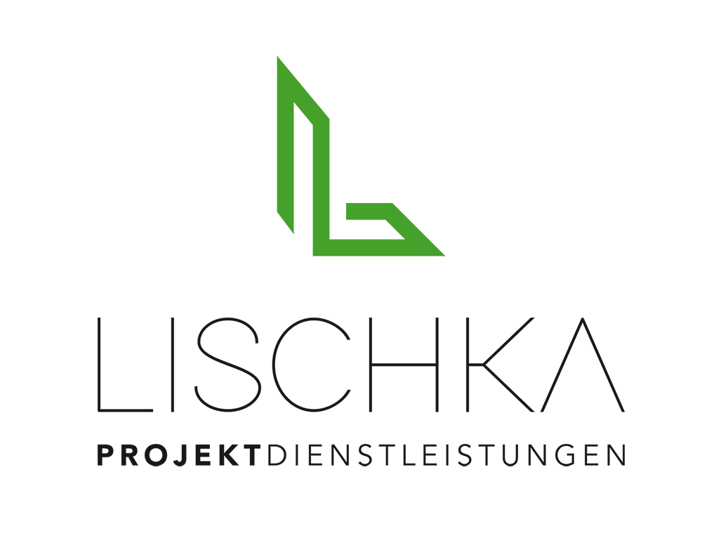 Johannes Lischka